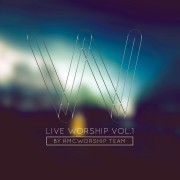 COVER-CD-LIVE-2