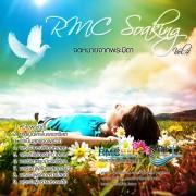 RMC Soaking Vol4