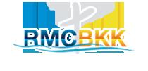 RMCBKK E-LEARNING