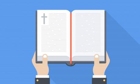 003 Bible-01
